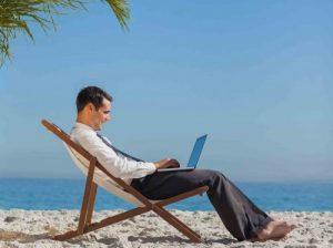 summer-business2-500x374